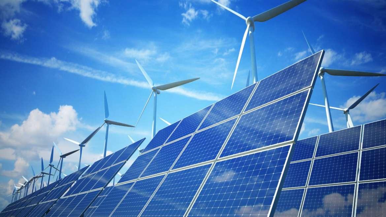 Les énergies renouvelables et de récupération : de quelle indépendance énergétique parle-t-on ?
