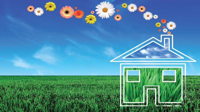 Comment aider à l'amélioration de la qualité de l'air ?