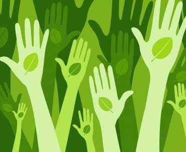 Qu'est-ce qu'un éco-citoyen et comment le devenir