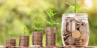 Qu'est ce que la fiscalité environnementale ?